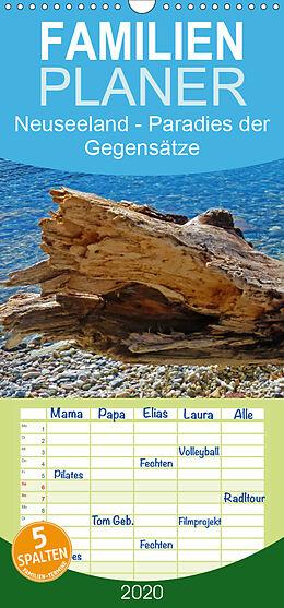 Cover: https://exlibris.azureedge.net/covers/9783/6710/7332/0/9783671073320xl.jpg