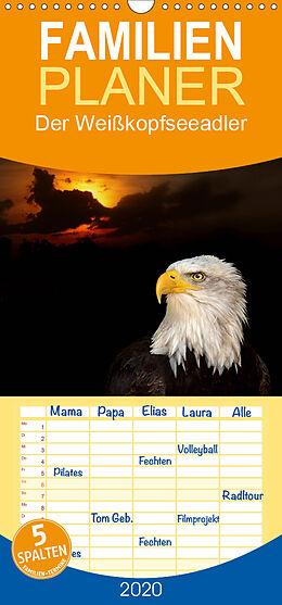 Cover: https://exlibris.azureedge.net/covers/9783/6710/7460/0/9783671074600xl.jpg