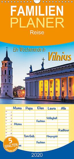 Cover: https://exlibris.azureedge.net/covers/9783/6710/7552/2/9783671075522xl.jpg