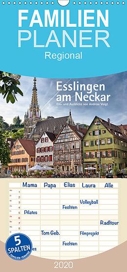 Cover: https://exlibris.azureedge.net/covers/9783/6710/7646/8/9783671076468xl.jpg
