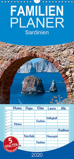 Cover: https://exlibris.azureedge.net/covers/9783/6710/7794/6/9783671077946xl.jpg