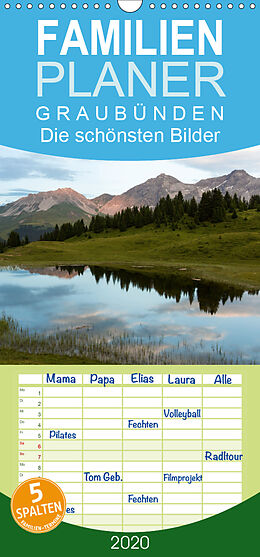 Cover: https://exlibris.azureedge.net/covers/9783/6710/8504/0/9783671085040xl.jpg