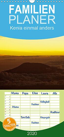 Cover: https://exlibris.azureedge.net/covers/9783/6710/8518/7/9783671085187xl.jpg