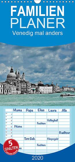 Cover: https://exlibris.azureedge.net/covers/9783/6710/8627/6/9783671086276xl.jpg
