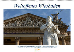 Cover: https://exlibris.azureedge.net/covers/9783/6710/8820/1/9783671088201xl.jpg
