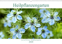 Cover: https://exlibris.azureedge.net/covers/9783/6710/8971/0/9783671089710xl.jpg