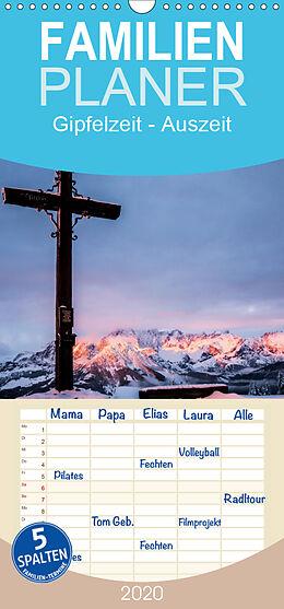 Cover: https://exlibris.azureedge.net/covers/9783/6710/8975/8/9783671089758xl.jpg