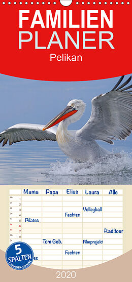 Cover: https://exlibris.azureedge.net/covers/9783/6710/9143/0/9783671091430xl.jpg