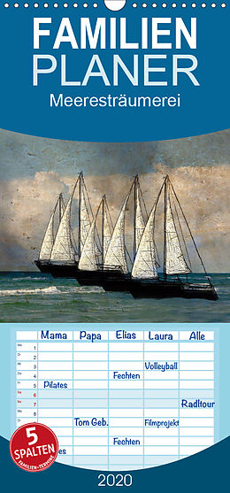 Cover: https://exlibris.azureedge.net/covers/9783/6710/9545/2/9783671095452xl.jpg