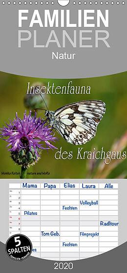 Cover: https://exlibris.azureedge.net/covers/9783/6710/9606/0/9783671096060xl.jpg