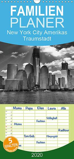 Cover: https://exlibris.azureedge.net/covers/9783/6710/9636/7/9783671096367xl.jpg