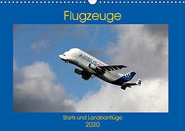 Cover: https://exlibris.azureedge.net/covers/9783/6710/9660/2/9783671096602xl.jpg