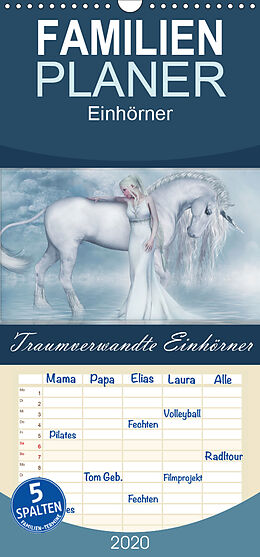 Cover: https://exlibris.azureedge.net/covers/9783/6710/9708/1/9783671097081xl.jpg
