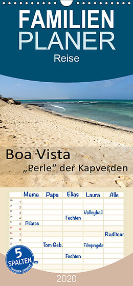 Cover: https://exlibris.azureedge.net/covers/9783/6710/9723/4/9783671097234xl.jpg