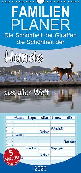 Cover: https://exlibris.azureedge.net/covers/9783/6710/9734/0/9783671097340xl.jpg