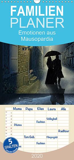 Cover: https://exlibris.azureedge.net/covers/9783/6710/9757/9/9783671097579xl.jpg