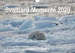 Cover: https://exlibris.azureedge.net/covers/9783/6710/9843/9/9783671098439xl.jpg