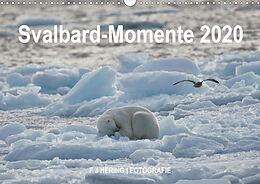 Cover: https://exlibris.azureedge.net/covers/9783/6710/9844/6/9783671098446xl.jpg