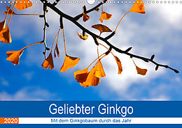 Cover: https://exlibris.azureedge.net/covers/9783/6711/0040/8/9783671100408xl.jpg