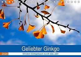 Cover: https://exlibris.azureedge.net/covers/9783/6711/0042/2/9783671100422xl.jpg