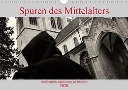 Cover: https://exlibris.azureedge.net/covers/9783/6711/0062/0/9783671100620xl.jpg