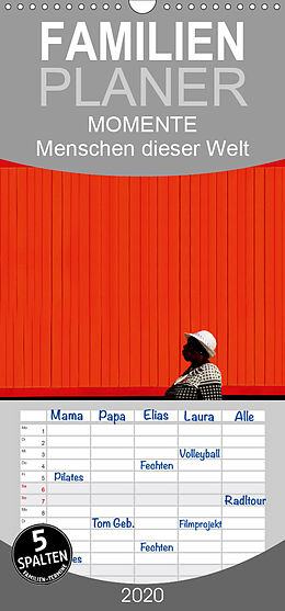 Cover: https://exlibris.azureedge.net/covers/9783/6711/0097/2/9783671100972xl.jpg