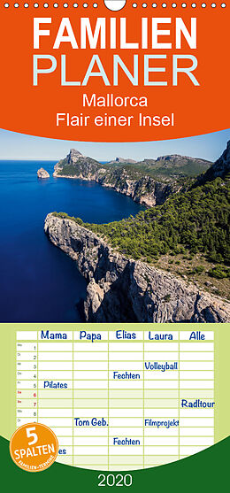 Cover: https://exlibris.azureedge.net/covers/9783/6711/0360/7/9783671103607xl.jpg