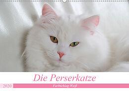 Cover: https://exlibris.azureedge.net/covers/9783/6711/0387/4/9783671103874xl.jpg