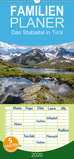 Cover: https://exlibris.azureedge.net/covers/9783/6711/0817/6/9783671108176xl.jpg