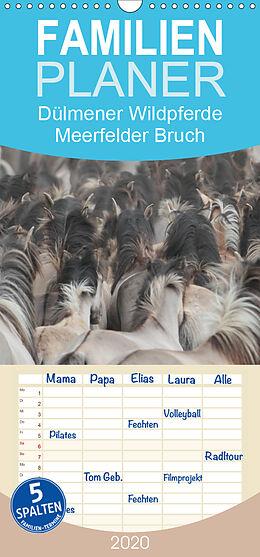 Cover: https://exlibris.azureedge.net/covers/9783/6711/0916/6/9783671109166xl.jpg