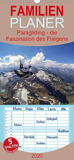 Cover: https://exlibris.azureedge.net/covers/9783/6711/0973/9/9783671109739xl.jpg