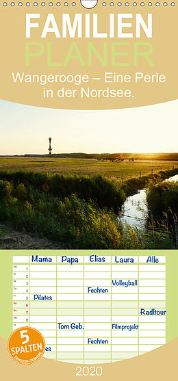 Cover: https://exlibris.azureedge.net/covers/9783/6711/1149/7/9783671111497xl.jpg