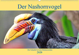 Cover: https://exlibris.azureedge.net/covers/9783/6711/1389/7/9783671113897xl.jpg