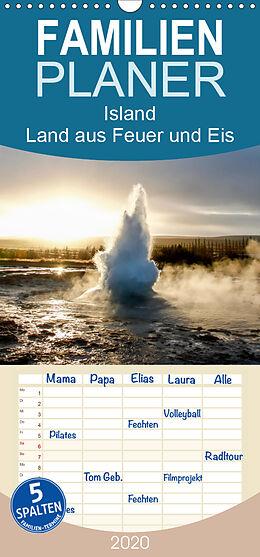 Cover: https://exlibris.azureedge.net/covers/9783/6711/1452/8/9783671114528xl.jpg