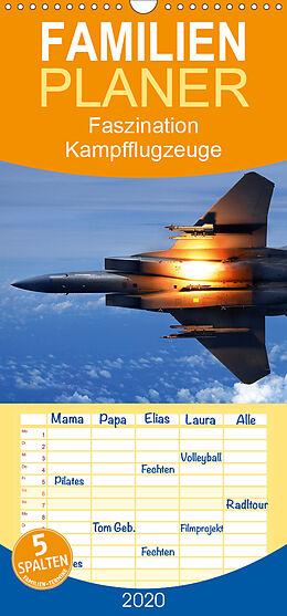 Cover: https://exlibris.azureedge.net/covers/9783/6711/1546/4/9783671115464xl.jpg