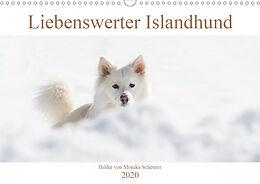 Cover: https://exlibris.azureedge.net/covers/9783/6711/1590/7/9783671115907xl.jpg