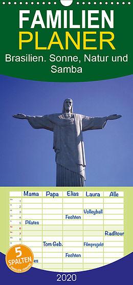 Cover: https://exlibris.azureedge.net/covers/9783/6711/1683/6/9783671116836xl.jpg