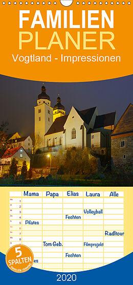 Cover: https://exlibris.azureedge.net/covers/9783/6711/1878/6/9783671118786xl.jpg