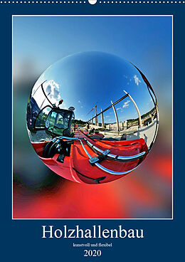 Cover: https://exlibris.azureedge.net/covers/9783/6711/1912/7/9783671119127xl.jpg