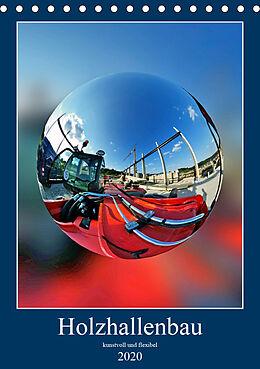 Cover: https://exlibris.azureedge.net/covers/9783/6711/1913/4/9783671119134xl.jpg