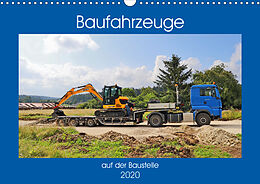 Cover: https://exlibris.azureedge.net/covers/9783/6711/1951/6/9783671119516xl.jpg