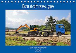 Cover: https://exlibris.azureedge.net/covers/9783/6711/1953/0/9783671119530xl.jpg