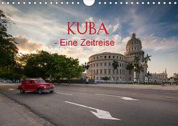 Cover: https://exlibris.azureedge.net/covers/9783/6711/2141/0/9783671121410xl.jpg
