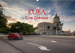 Cover: https://exlibris.azureedge.net/covers/9783/6711/2143/4/9783671121434xl.jpg