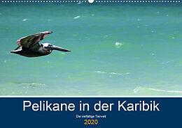 Cover: https://exlibris.azureedge.net/covers/9783/6711/2201/1/9783671122011xl.jpg