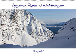 Cover: https://exlibris.azureedge.net/covers/9783/6711/2218/9/9783671122189xl.jpg