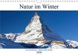 Cover: https://exlibris.azureedge.net/covers/9783/6711/2314/8/9783671123148xl.jpg