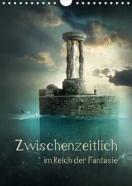 Cover: https://exlibris.azureedge.net/covers/9783/6711/2356/8/9783671123568xl.jpg