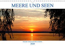 Cover: https://exlibris.azureedge.net/covers/9783/6711/2631/6/9783671126316xl.jpg