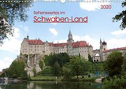 Cover: https://exlibris.azureedge.net/covers/9783/6711/2667/5/9783671126675xl.jpg